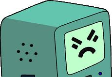 File:Angry BMO Emote.png