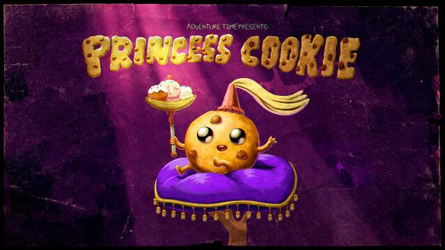 File:Titlecard S4E13 Princess Cookie.jpg