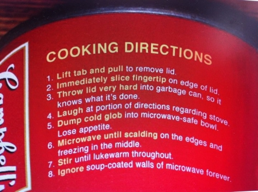 File:Campbell-soup-cooking-directions.jpg