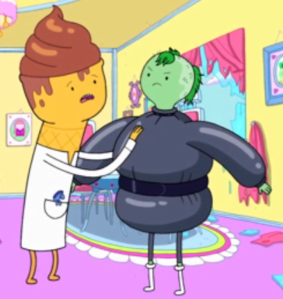 File:Dr. Ice Cream helping PB.png