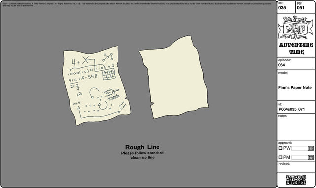 File:Modelsheet finns papernote.jpg