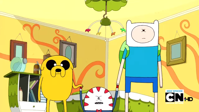 File:S2e17 Finn and Jake crossing their eyes.png