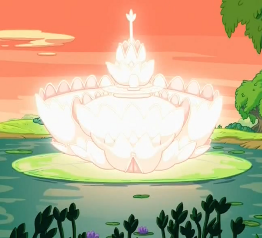 File:FS e1 Water Lilly Pad Castle.png