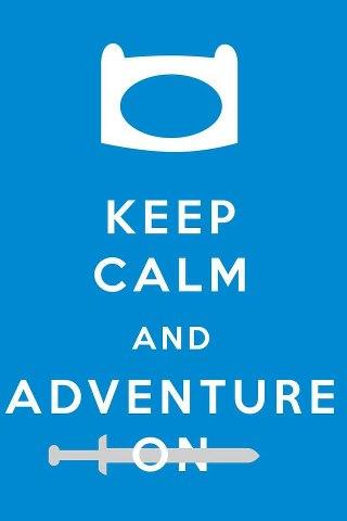 File:Adventure on.jpg