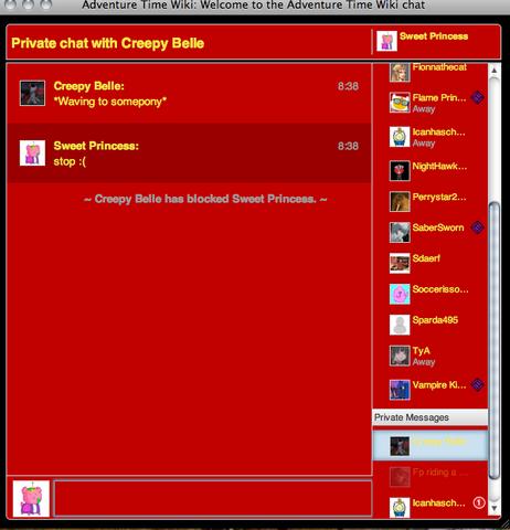 File:Screen shot 2012-07-16 at 8.38.48 PM.png