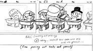 Storyboardthepods