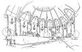 Thumbnail for version as of 05:18, September 13, 2012