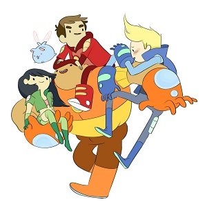 File:Bravestwarriors02 8389.jpg