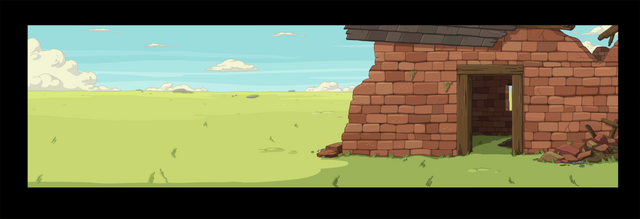 File:Bg s6e20 brick shack.png