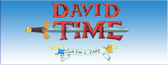 File:David Time - With Finn and Jake.jpg