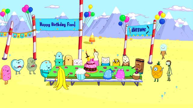 File:Finn's 13th Birthday.png