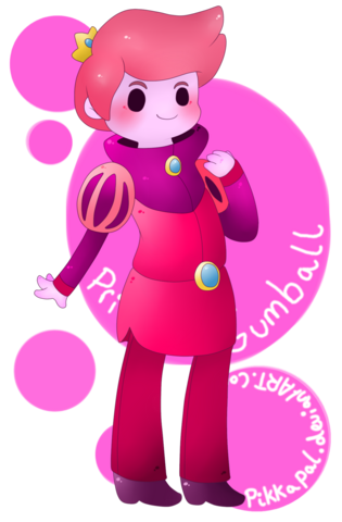 File:Prince gumball by pikkapal-d4750jv.png