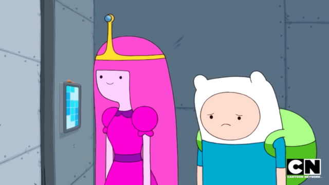 File:S5 E32 Emotionless PB and upset Finn.png