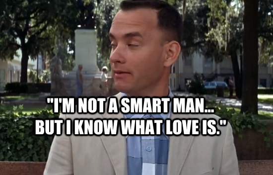 File:Forrest-gump-quote.png