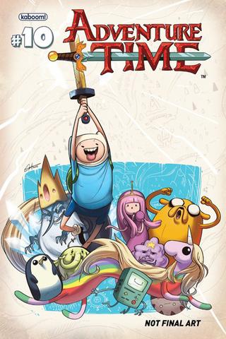 File:Adventuretime10cvb.png