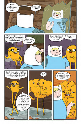 File:AdventureTime32-PRESS-5-3b71b.jpg
