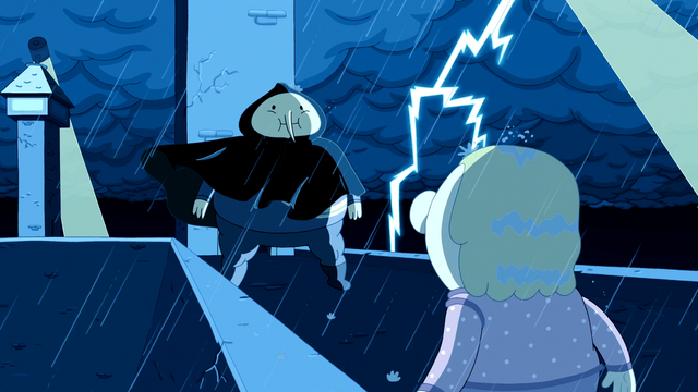 File:S5e51 fat Lemongrab lightning.png