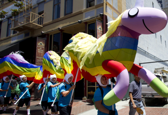 File:Rainicorn parade.jpg