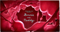 Thumbnail for version as of 21:37, November 4, 2015