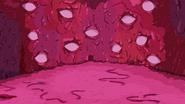 Lady & peebles eye room background