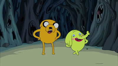 File:S1e4 tree trunks strutting.jpg