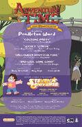 AdventureTime-Spooktacular-preview-Page-4-0fb33