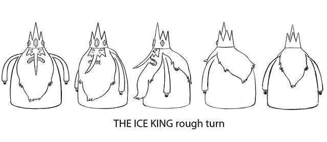 File:Modelsheet icekingroughturn.png