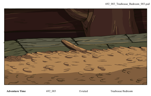 File:Bg s1e12 carpet.png