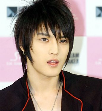 File:JaeJoong-Hairstyle-Korean.jpg