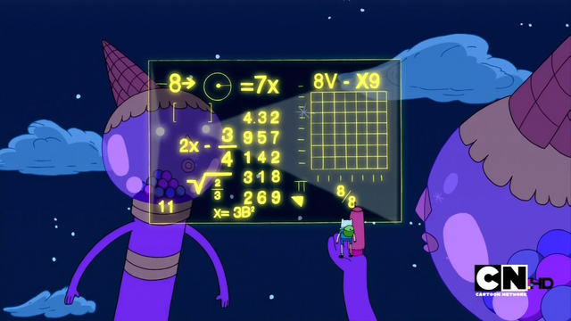 File:S1e1 difficult math problem.png