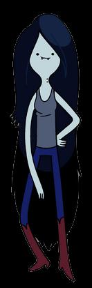 Marceline2