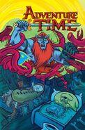 Kaboom adventure time 024 b