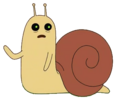 Snail S2E24-tr.png