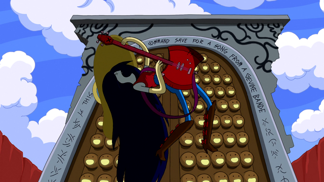 File:S3e10 Marceline singing.png