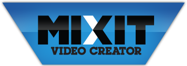 File:Btn375x132mixit.png
