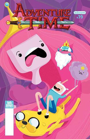 File:AdventureTime-039-B-Subscription-30d06.jpg
