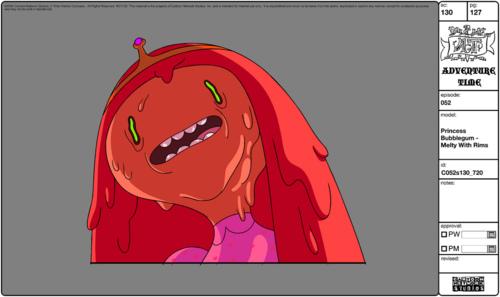 File:Modelsheet princessbubblegum - melty withrims.jpg
