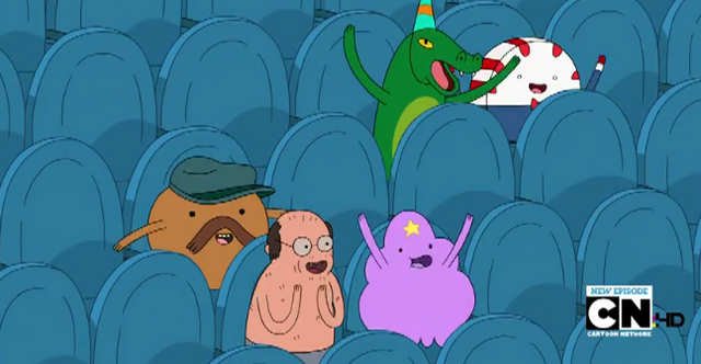 File:Phil and LSP 2.png