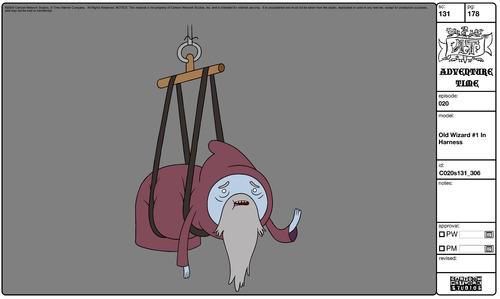 File:Oldwizard2.jpg