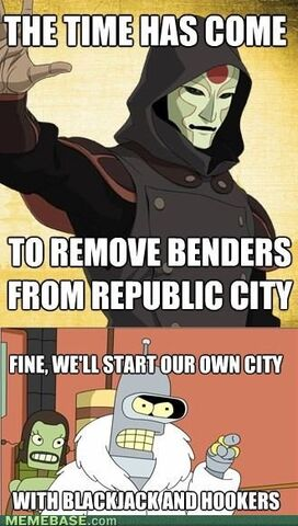 File:Lol bender.jpg