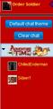 Thumbnail for version as of 07:52, September 12, 2012