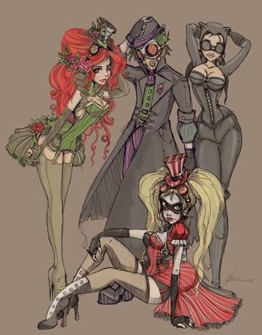 File:Art for harleen 4 ppl.jpg