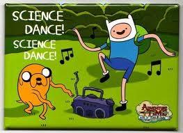 File:Science dance.jpg