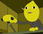 Lemongrabymm38