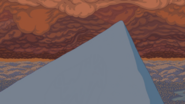S7e15 mountain back