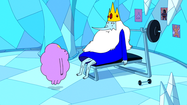 File:S7e16 ice king.png