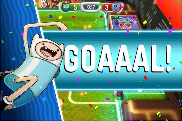 File:Goal.png