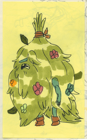 File:Grassy Wizard concept 3.png