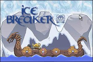 File:Ice-breaker-300.jpg