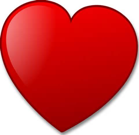 File:Love heart golduck.jpg